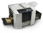 Digital Copy Printer - RISO CZ180 (B4 Size)