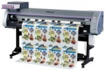 "MIMAKI Print & Cut Machine CJV30 series (24""/54""/64"")"