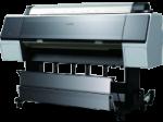 ProGraphics Printer - EPSON Stylus® Pro 9900/7900