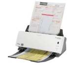 A4 Document Scanner - Kodak Scanmate i1120