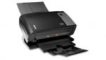 A4 Document Scanner - Kodak i2400