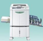 Digital Copy Printer - RISO EZ330 (B4 Size)