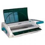 Heavy Duty Comb Binder - REPRO CB750