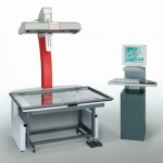Large Format Book Scanner - ZEUTSCHEL OS14000