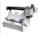 Portable Perfect Binding Machine - FASTBIND SECURA