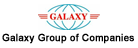 Galaxy Group of Companies